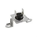 LG Thermostat Assembly  6931el3003d