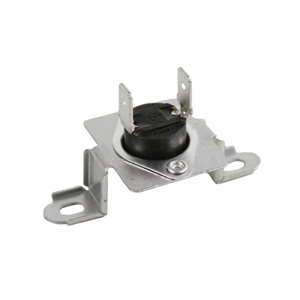 Picture of LG Thermostat Assembly  6931el3003d