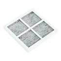 LG Filter Assy, Air Cleaner Part # ADQ73214404