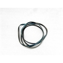 Frigidaire Clothes Dryer Belt 134719300