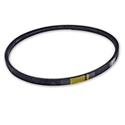 Washer Drive Belt for Whirlpool Part # WP27001006