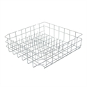 Whirlpool Lower Dishwasher Rack W10728159