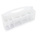 Frigidaire Dishwasher Silverware Basket 154556101
