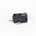 LG Micro Switch(Primary) Szm-V16- Part # 3B73362F