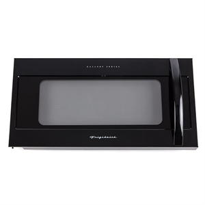 Picture Of Frigidaire Microwave Oven Door Embly 5304441374