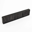 Whirlpool Microwave Charcoal Filter WP53001442