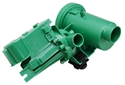 Washer Pump for Whirlpool Part # 280187