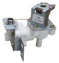 Refrigerator Water Inlet Valve for Whirlpool Part # 4318047