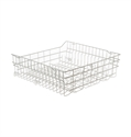 GE Dishwasher Upper Rack WD28X10049