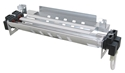 Refrigerator Defrost Heater for GE Part # WR51X10101