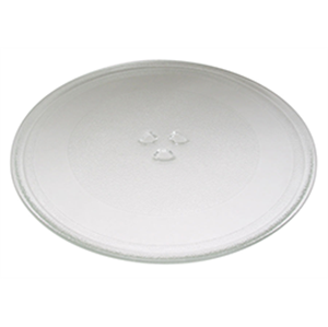 Picture of Aftermarket Cook Tray Part # 30QBP0649 (GE # WB39X82)