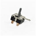 General Electric Start Switch Part # WE4M326
