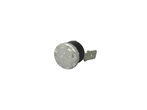 Picture of Whirlpool Hi-Limit Thermostat  Dishwasher Part # W10339474