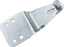 Frigidaire Hinge Bracket Part # 241622604