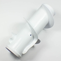 Whirlpool Clothes Mover Part # 3349019