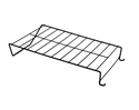 Frigidaire Dryer Rack Part # 137334800