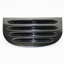 General Electric Grille Recess Part # WR17X12320