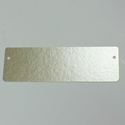 Whirlpool Cover-Plate Part # 4375338