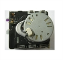 General Electric Timer  We4x872