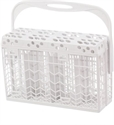 Frigidaire Dishwasher Silverware Basket 5304461023
