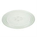 Whirlpool Microwave Tray Part # 8206226
