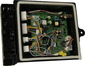 Picture of Frigidaire Main Board  242115239