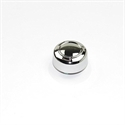 Samsung Pulsator Cap  Washer Part # DC66-00680A
