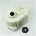 Whirlpool Auger Motor Part # W10271510
