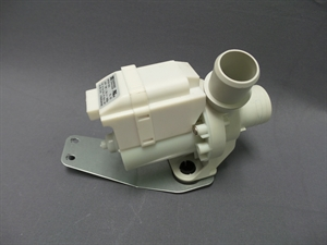 Picture of General Electric Pump Part # WH23X10043