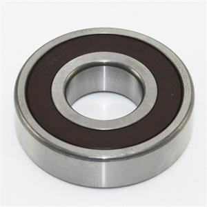 Picture of LG Bearing, Ball  4280fr4048l
