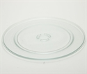 Whirlpool Glass Tray Round  Micowave Part # 8205676