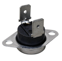 Dryer Thermostat for Samsung Part # DC47-00015A