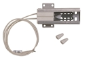 Oven Igniter for Electrolux Part # 5303935066