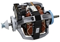 Dryer Drive Motor for Whirlpool Part # 279827 (ER279827)
