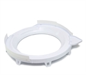 Whirlpool Ring-Tub   8528150