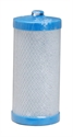 Refrigerator Water Filter for Frigidaire Part # WF1CB (ERWF1CB)