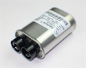 Whirlpool Capacitor Part # 4375020