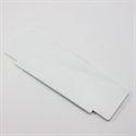 Whirlpool Lid (White) Part # 22002288