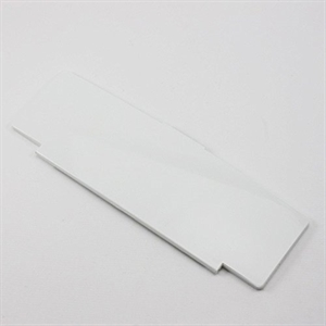 Picture of Whirlpool Lid (White) 22004481
