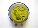 LG Turntable Motor  Microwave Part # 6549W1S011M