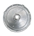GE Washing Machine Drum Mounting Hub WH45X10027