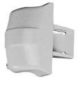 Refrigerator End Cap for GE Part # WR2X8345 (ERWR2X8345)