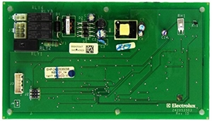 Picture of Frigidaire Control Board 242053503