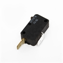 Whirlpool Switch  W10269458