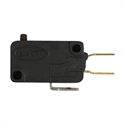 Whirlpool Switch W10727360