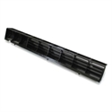 Whirlpool Grill Vent  Microwave Part # W10250596