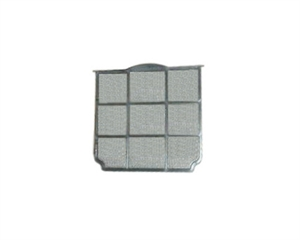 Picture of Frigidaire Dehumidifier Filter Part # 5304487154