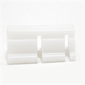 Frigidaire Spacer-Fixed Blades Part # 241684901