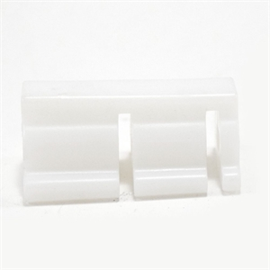 Picture of Frigidaire Spacer-Fixed Blades Part # 241684901