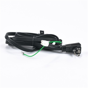 Picture of Samsung Power Cord Part # 3903-000400
